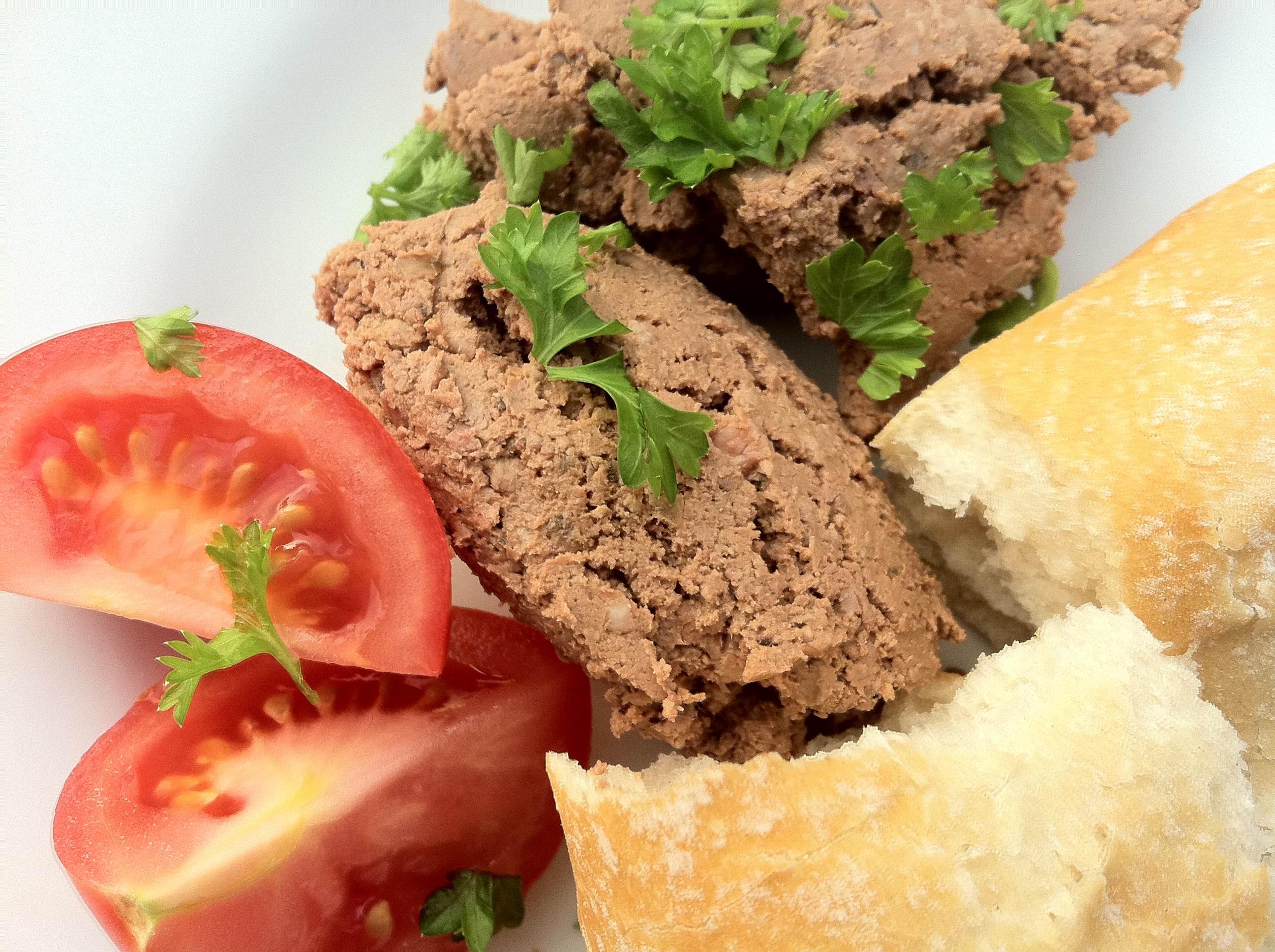 cheap and delish pate recipe hshirecook s